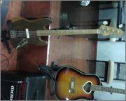 Giannini modelo Jazz Bass década de 70 IMG0447_A