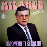 Milance Radosavljevic - Diskografija R_258851292