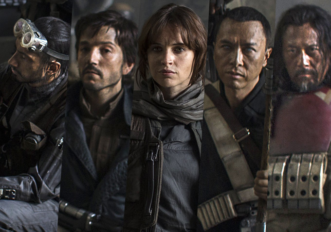 Rogue One OFFICIAL TEASER TRAILER(NON PREVIEW) HOLY COW - Page 2 Star_wars_rogue_one