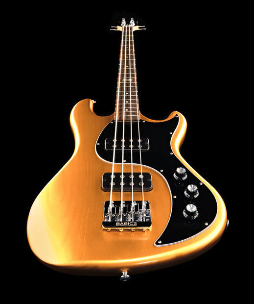 Gibson EB14 Bass BG 8079516_800