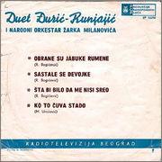 Gordana Runjajic - Diskografija R_5490490_1394732507_4531