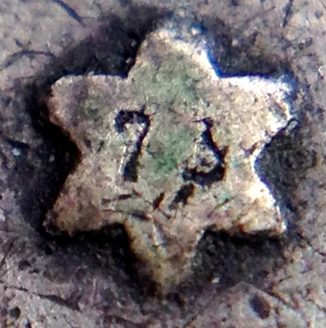 5 pesetas 1871 *73 - Amadeo I - La moneda de la discordia IMG_5887