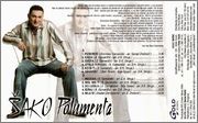Sako Polumenta - Diskografija  2004_z