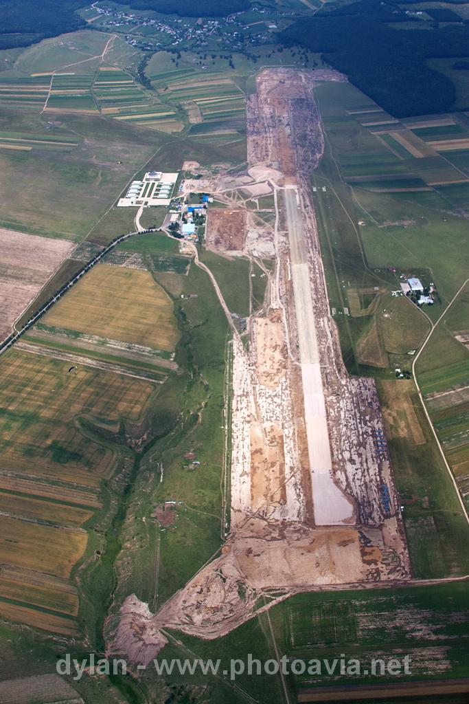 AEROPORTUL SUCEAVA (STEFAN CEL MARE) - Lucrari de modernizare - Pagina 2 IMG_7218_1