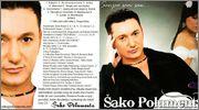 Sako Polumenta - Diskografija  2008_pp