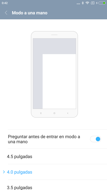 [REVIEW] Xiaomi MI5S | 64 GB ROM | + COMPARATIVA MI5 Screenshot_2016_12_12_00_42_36_881_com_android_s