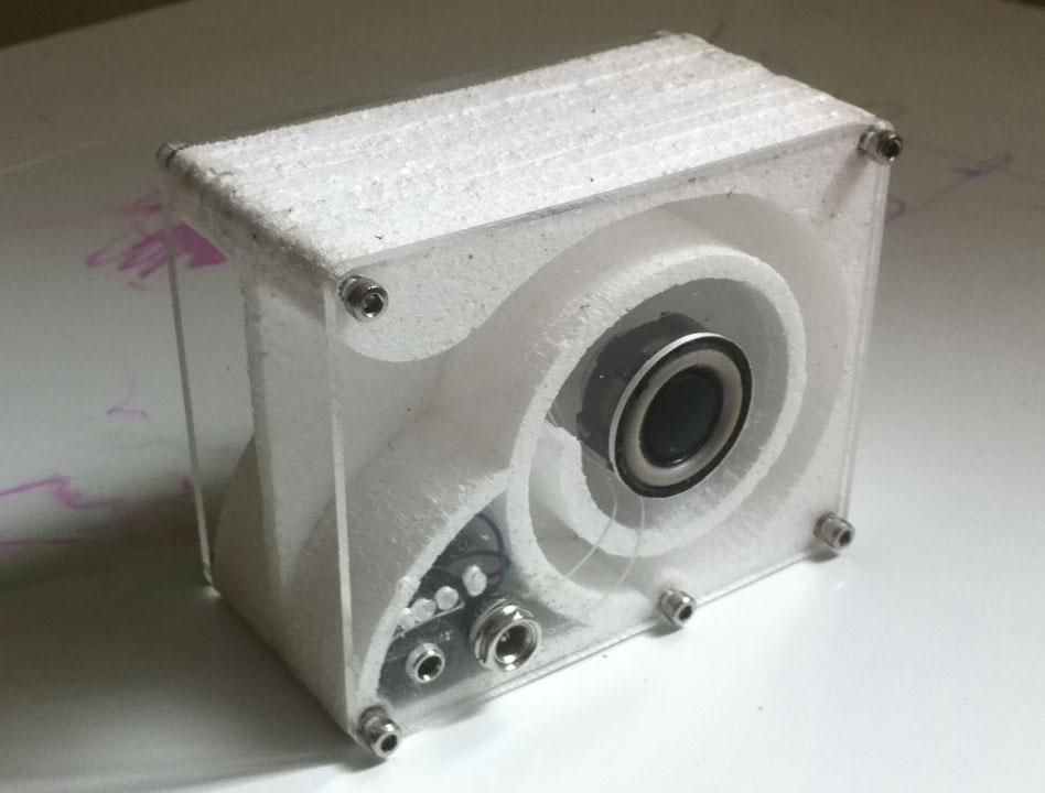 [DIY] The Nautaloss Ref Monitor IMG_1761_1