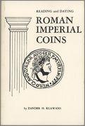 Reading and Dating Roman Imperial Coins Roman_Imperial_Coins