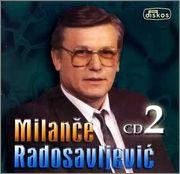 Milance Radosavljevic - Diskografija R_258851463