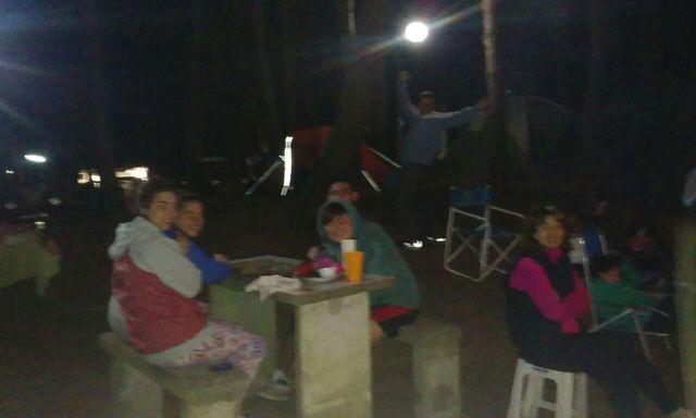 Pinamar 2016, encuentro en la costa IMG_20161210_WA0046