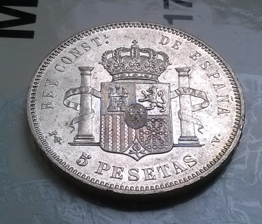 5 pesetas 1894 WP_20150711_015