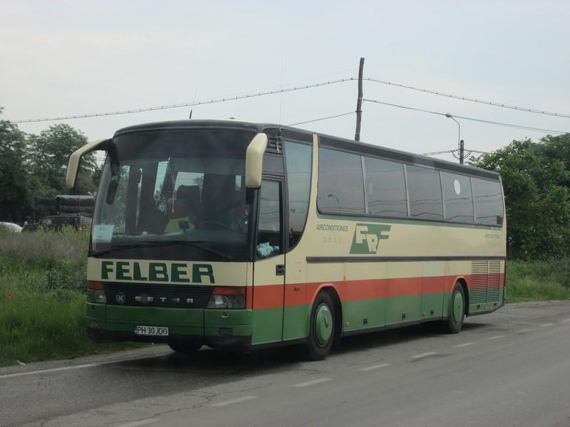 Fotografii: autobuze/autocare IMG_2020