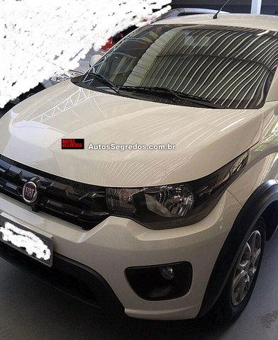 Fiat Mobi Flagra_fiat_mobi_way3