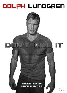 Don't Kill It (Cazador de demonios) (2016) Dont_Kill_It