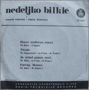 Nedeljko Bilkic - Diskografija - Page 2 R_1985979_1256822665