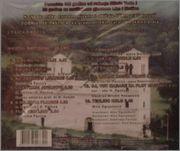 Dobrivoje Pavlica -Diskografija Big_8811632_DSC01952