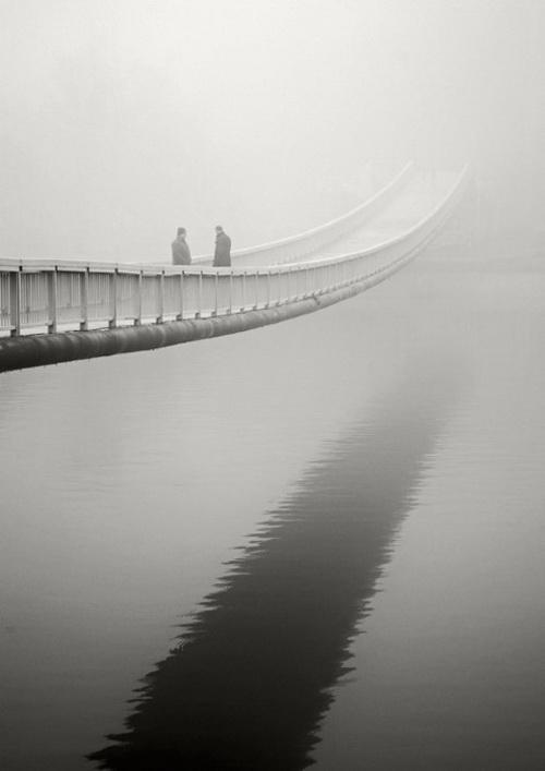 Mostovi - Page 13 Tumblr_mf54ik1_Rr_Y1ql2pkjo1_500