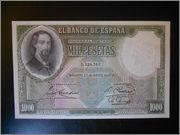 1000 pesetas 1931 (José Zorrilla) DSCN0708