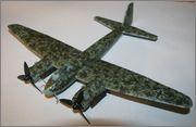 "Junkers Ju-88 G-6 ""hasegawa"" 1/72 - Страница 2 IMG_3085"