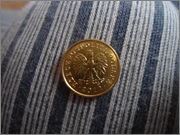 1 grosz Polonia 2012 DSC05290