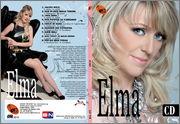 Elma Sinanovic - Diskografija 2013_pz