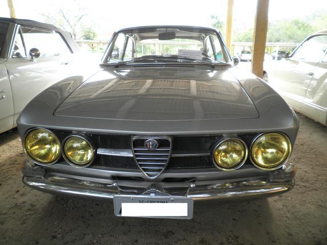 Auto Storiche in Brasile - FNM & Alfa Romeo - Pagina 4 Ferias_Beth_e_Cesar_025