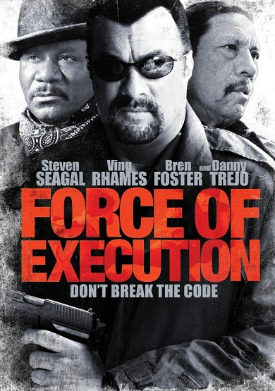 Steven Seagal - Página 6 Force20of2