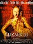 Filmes da Dinastia Tudor para Download Elizabeth_1998_movie_poster_elizabeth_3345038_50