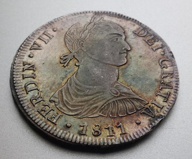 8 reales 1811 Fernando VII (Busto Indígena) - Lima - Dedicada a Lanzarote y Emiliano - Página 2 Captura_de_pantalla_2014_10_27_a_les_19_30_04
