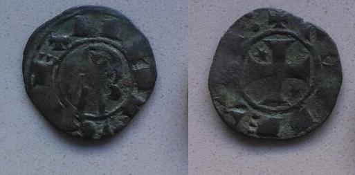 "Dinero de Alfonso VIII tipo ""biempeinao"" IMG_20140508_WA0015"