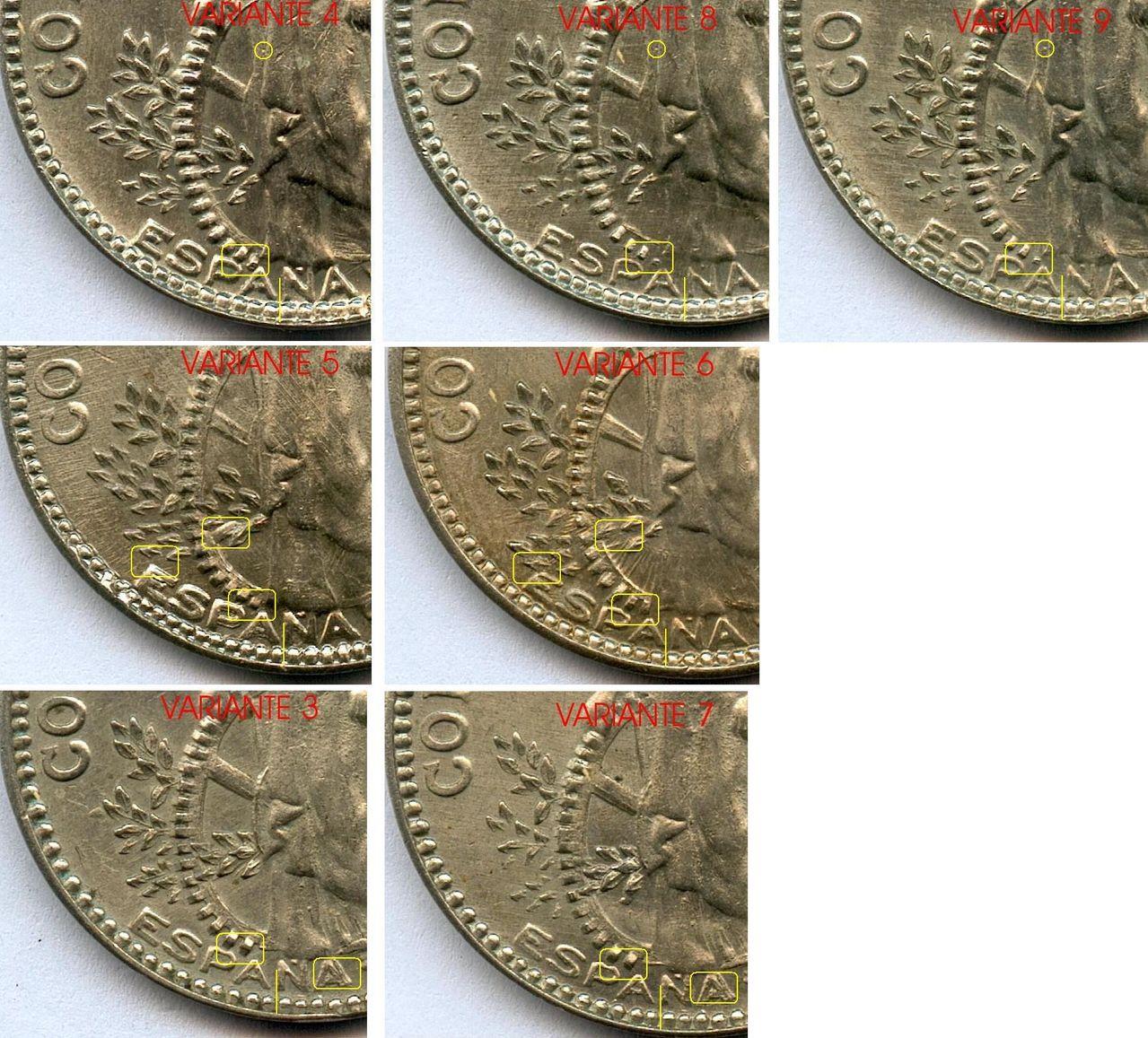 2 pesetas 1937 Cosejo de Asturias y León - Página 2 Marcas_determinantes_0