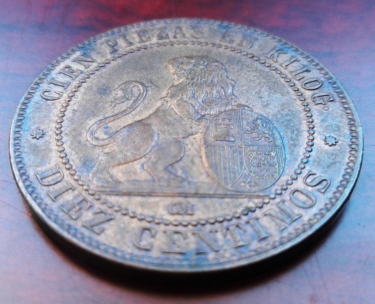10 céntimos 1870 10_centimos_1870_5