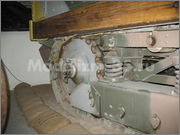 Французский танк Schneider CA 16,  Musee des Blindes, Saumur, France Schneider_CA_Saumur_037