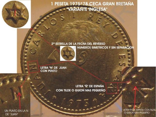 Una peseta 1975 *78. Gran Bretaña - Dedicada a flekyangel - Página 2 G_b