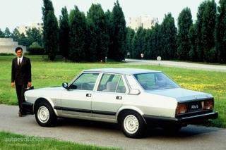 Auto Storiche in Brasile - FNM & Alfa Romeo - Pagina 2 ALFAROMEO6