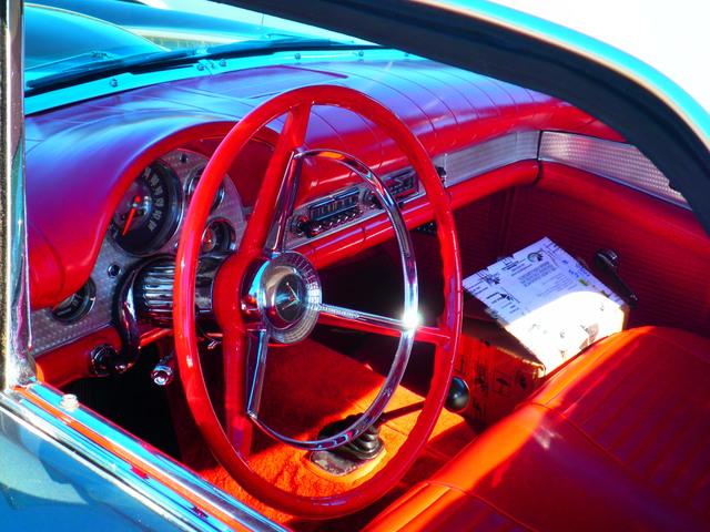 Veteran Car Club a Florianopolis Ago_29_017