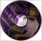 Bina Mecinger - Diskografija 2005_z_cd