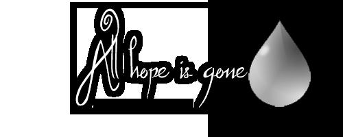 My last breath [Geboorte topic + R.I.P Cinderfell] Dyinghope_os