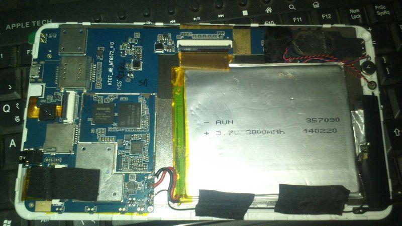 KT07 MBMT6572 V13 Firmware DSC_0010