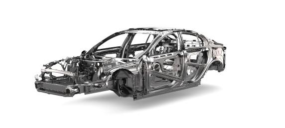 2014 - [Jaguar] XE [X760] - Page 4 Thumb4