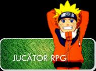 Jucator RPG