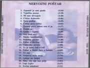 Nervozni postar - Diskografija R_7405460_1440806333_7315_jpeg
