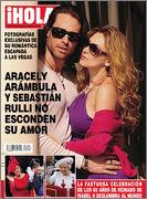 Aracely Arambula/არასელი არამბულა - Page 25 Qj79_E