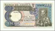 1000 Escudos Angola, 1973 (Luiz de Camoes) 1000_escudos_angola_1973_anverso
