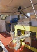 Selección de aceites de oliva virgen extra - Página 3 Almazarafructum