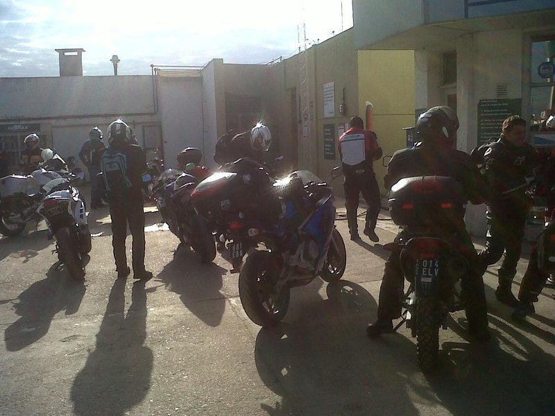 MotoGP - San Luis - San Juan - Mendoza General_San_Mart_n_20140424_00376