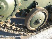 Советский легкий танк Т-60,  Музей битвы за Ленинград, Ленинградская обл. -60_-022
