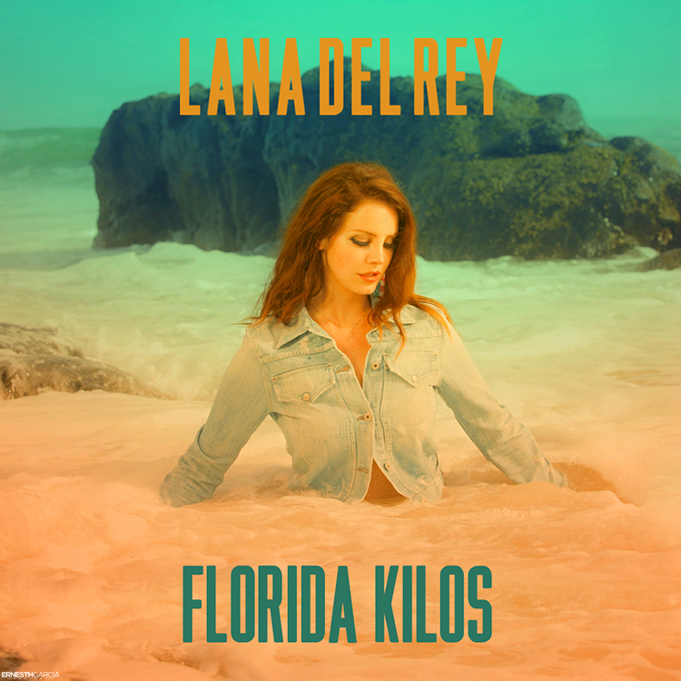 Lana Del Rey Song Rate 2015 » TOP15 p. 9 + Hagan sus apuestas de TOP10 - Página 7 Florida_Kilos_Lana_Del_Rey_Ernesth_Garc_a