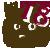 USK 18 Logo