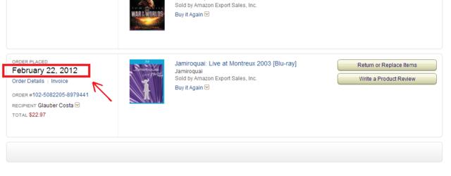 Comprando equipamentos no ebay - Parte II - Página 16 Pedido3